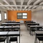 treviso-formaprof-aula