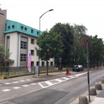 treviso-formaprop-scuola