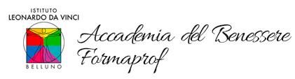 Accademia FormaProf